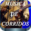 Free Music corridos and free band APK for Windows 8