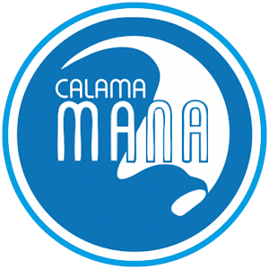 Radio Maná Calama for PC-Windows 7,8,10 and Mac