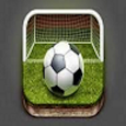 Football Fixtures+ APK Version 1.2