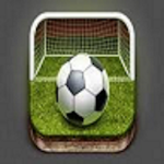 Football Fixtures+ APK Image