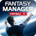 Fantasy Manager Football 2017-Top football manager APK for Kindle Fire