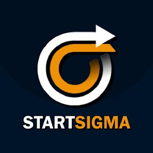 Download StartSigma For PC Windows and Mac