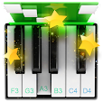 Piano Maste.. file APK for Gaming PC/PS3/PS4 Smart TV