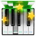 Piano Master 2 APK for Bluestacks