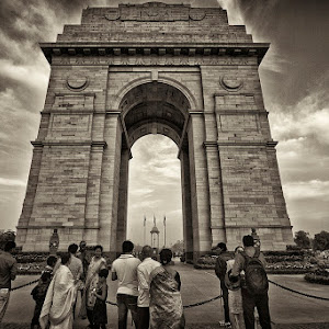 IndiaGate_0016.jpg