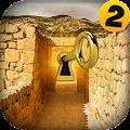 Game Escape Game -Ingapirca Ruins 2 APK for Kindle
