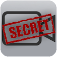 Secret Came.. file APK for Gaming PC/PS3/PS4 Smart TV