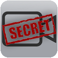 App Secret Camera Recorder APK for Windows Phone