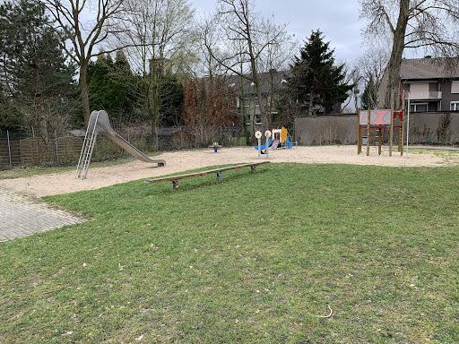 Spielplatz Remmelskamp