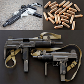 firearms puzzle game