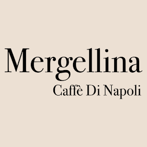 Mergellina for PC-Windows 7,8,10 and Mac