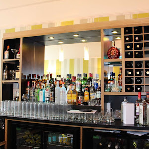 Bayleaf Kitchen Southampton | Indian Restaurant On High Street