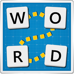 Word Architect