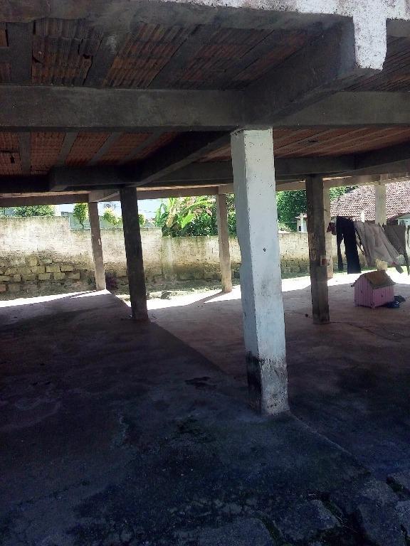 Casa 3 Dorm, Cacupé, Florianópolis (CA0502) - Foto 9