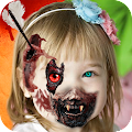 Zombie Face Changer APK for Kindle Fire