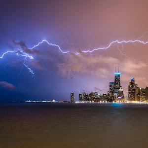 lightning web.jpg