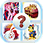 CartoonGuess APK for Blackberry