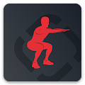 Runtastic Squats Workout APK for Bluestacks