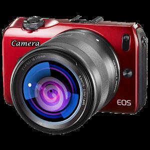 HD Профессиональные камеры
