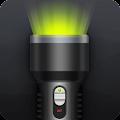 Flashlight APK for Bluestacks