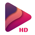 App Video Player HD apk for kindle fire