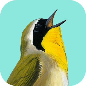 Song Sleuth: Auto Bird Song ID w/ David Sibley For PC / Windows 7/8/10 / Mac – Free Download