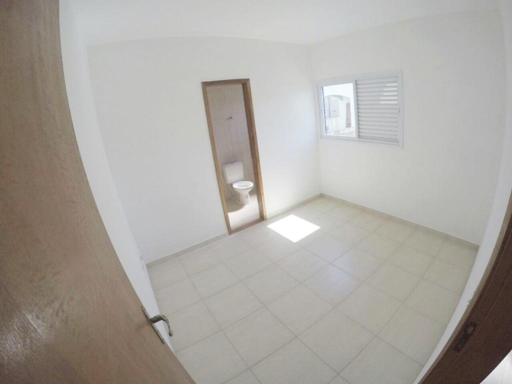 ISF Imóveis - Apto 2 Dorm, Jardim Iberá, Itanhaém - Foto 17