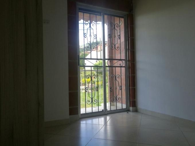 casas en venta robledo 679-17421