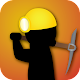 Mining Mountain - Idle Clicker APK