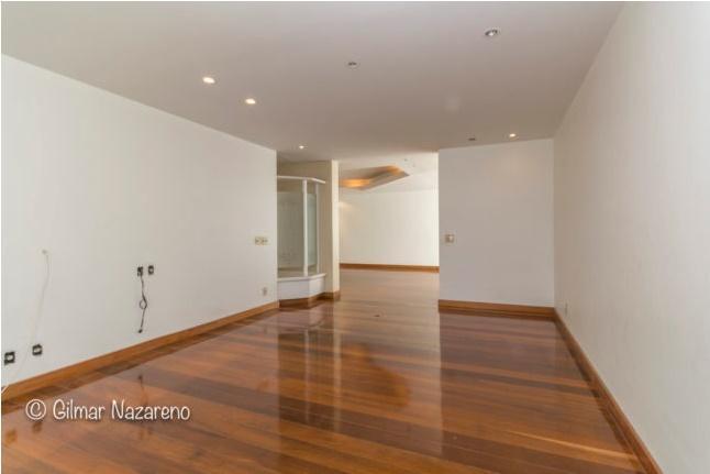 Apartamento 290 m² Cruzeiro, 04 quartos, 02 suítes