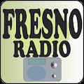 Download Fresno Radio APK for Laptop