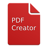 PDF Creator APK for Lenovo