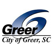 Greer SC Connect
