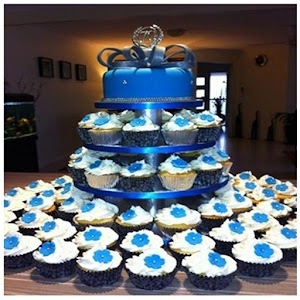 Download Wedding Cake Ideas for Windows Phone
