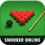 Download Snooker Online APK to PC