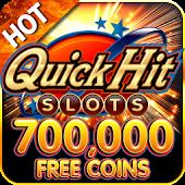 Quick Hit Spielautomaten Online Spielen