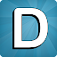 Duel Otak APK for Blackberry
