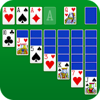 Solitaire For PC (Windows / Mac)