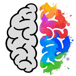 Brain Blow: Genius IQ Test For PC / Windows 7/8/10 / Mac – Free Download