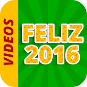 Free Download Videos de feliz ano novo APK for Samsung