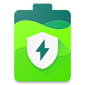 App Accu​Battery APK for Kindle