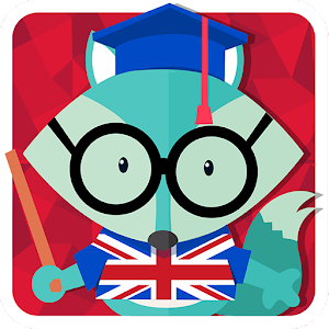 Download free English Course free for PC on Windows and Mac
