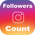 Live Instagram Followers Count APK for Kindle Fire