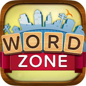 Word Zone - Free Word Games & Puzzles For PC / Windows 7/8/10 / Mac – Free Download