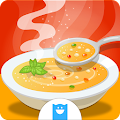 Download Soup Maker Deluxe APK for Laptop