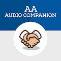 App AA 12 Steps Audio Programs & Sobriety Companion APK for Windows Phone