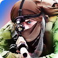 Game Shooting Contract: Sniper 3D APK for Kindle