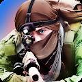 Shooting Contract: Sniper 3D APK Descargar