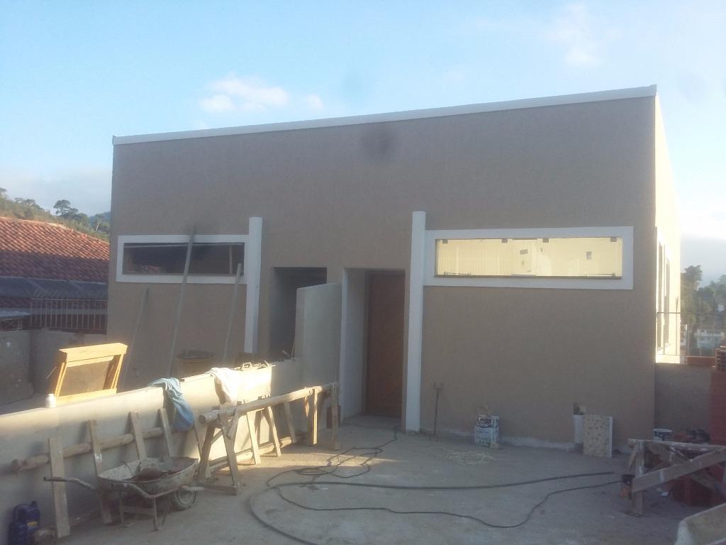 Casa à venda em Tijuca, Teresópolis - RJ - Foto 2
