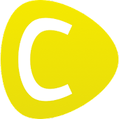 App C CHANNEL-Tips & tricks videos version 2015 APK